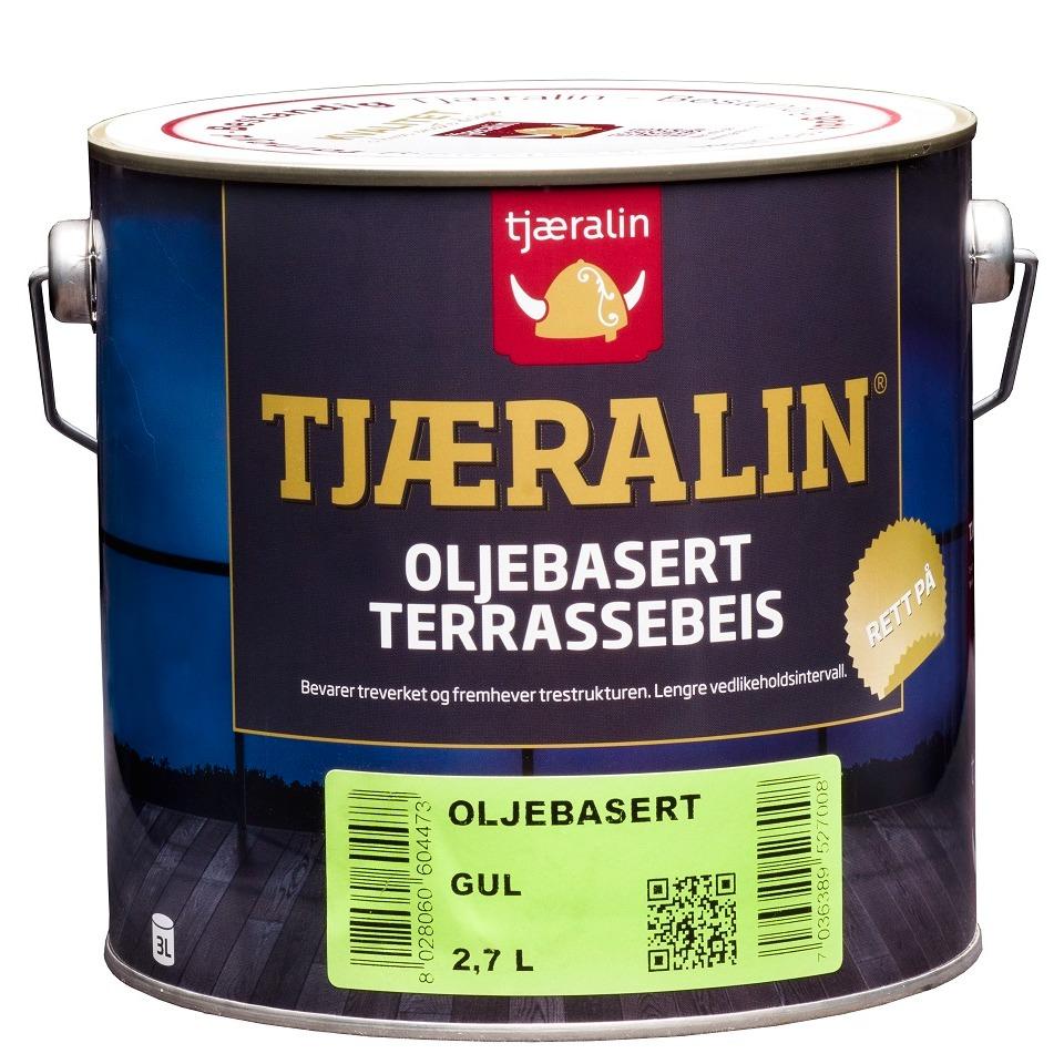 14-09-2020_Oljebasert-Terrassebeis-2,7Lite.jpg