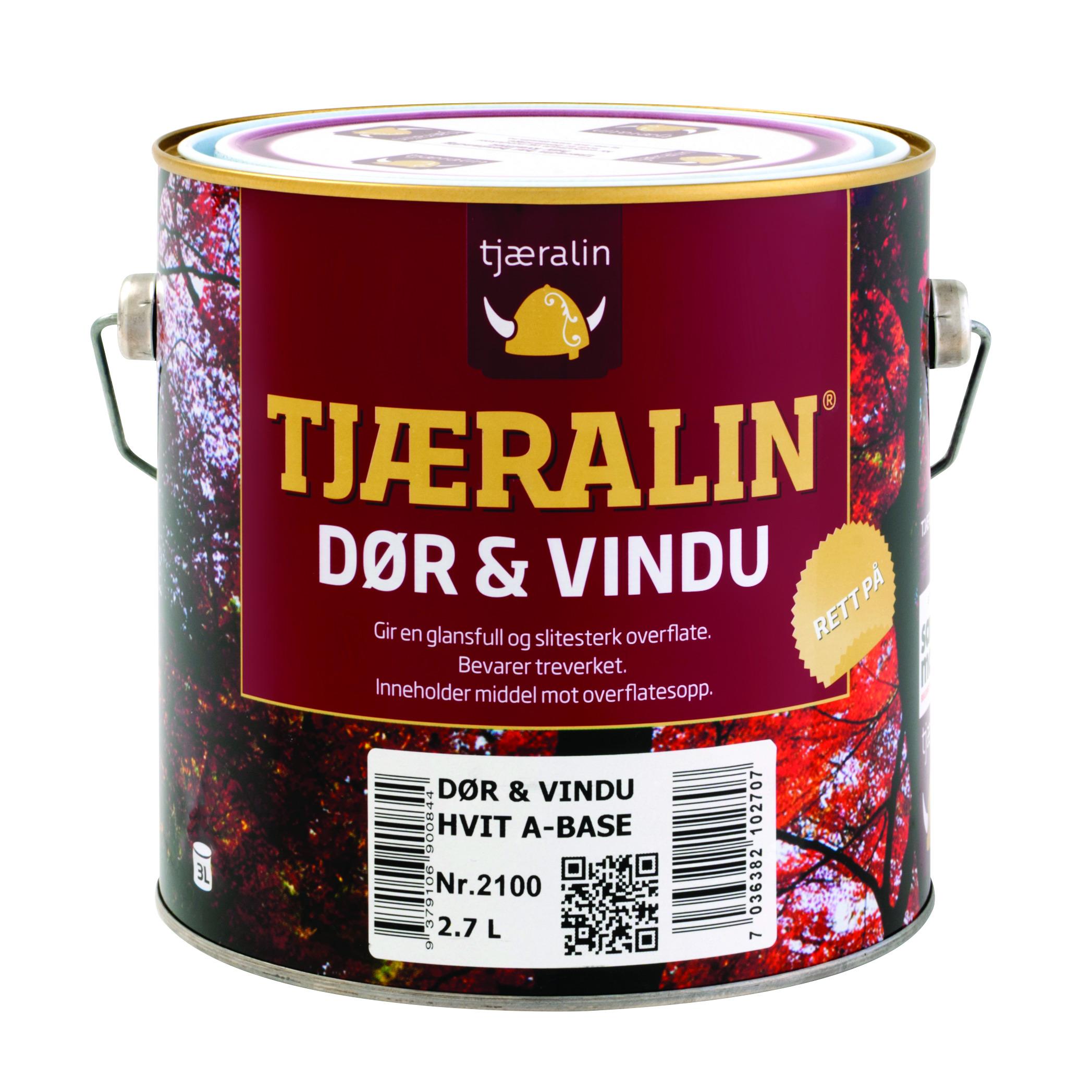 15-12-2016_Dor og vindu 3 liter.jpg