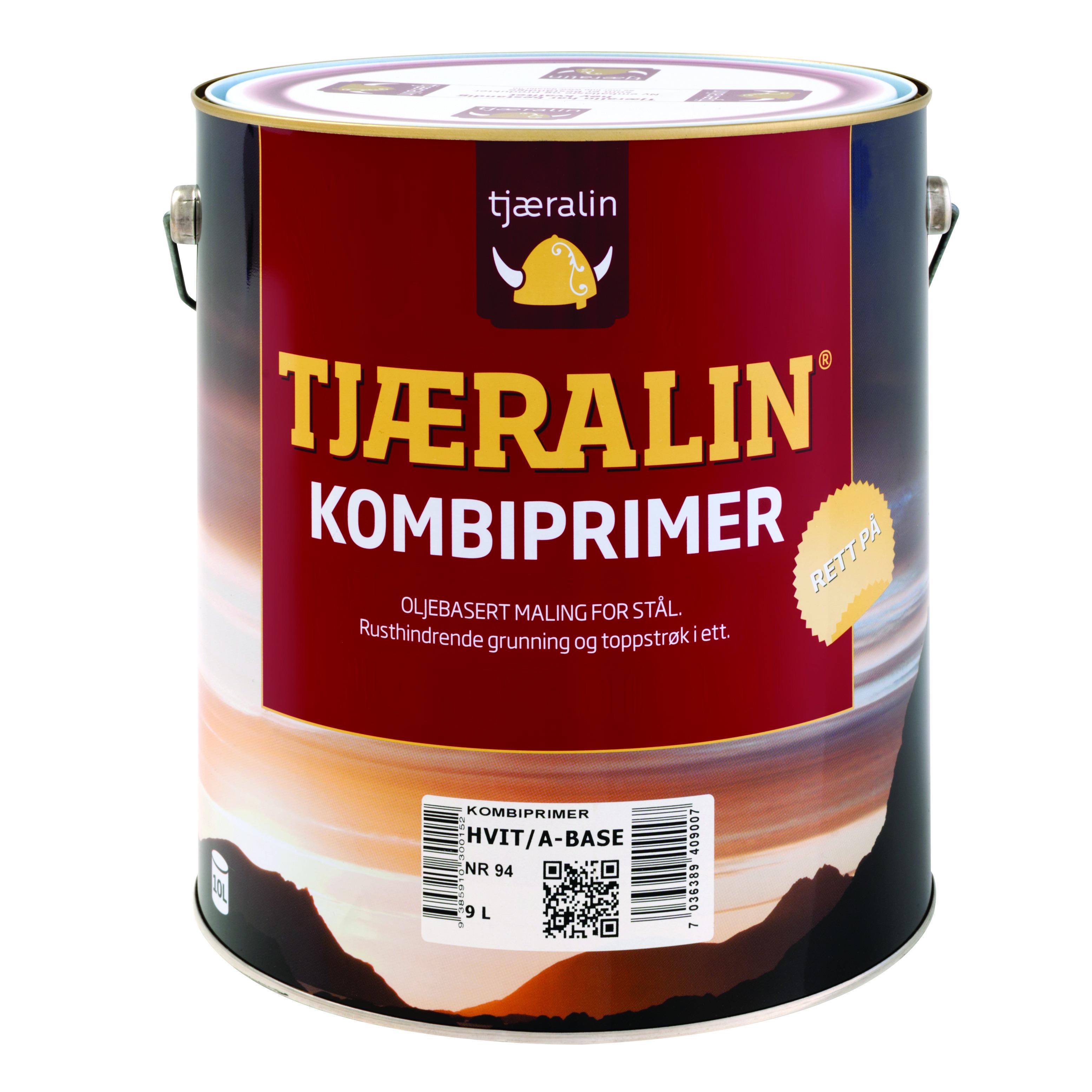 15-12-2016_Kombiprimer 10 liter.jpg